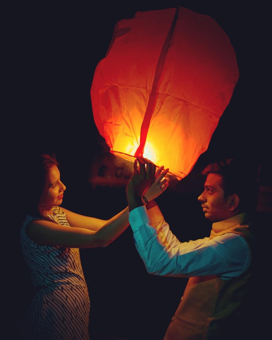Under The Light! by Kiran Channappa Wedding-photography | Weddings Photos & Ideas