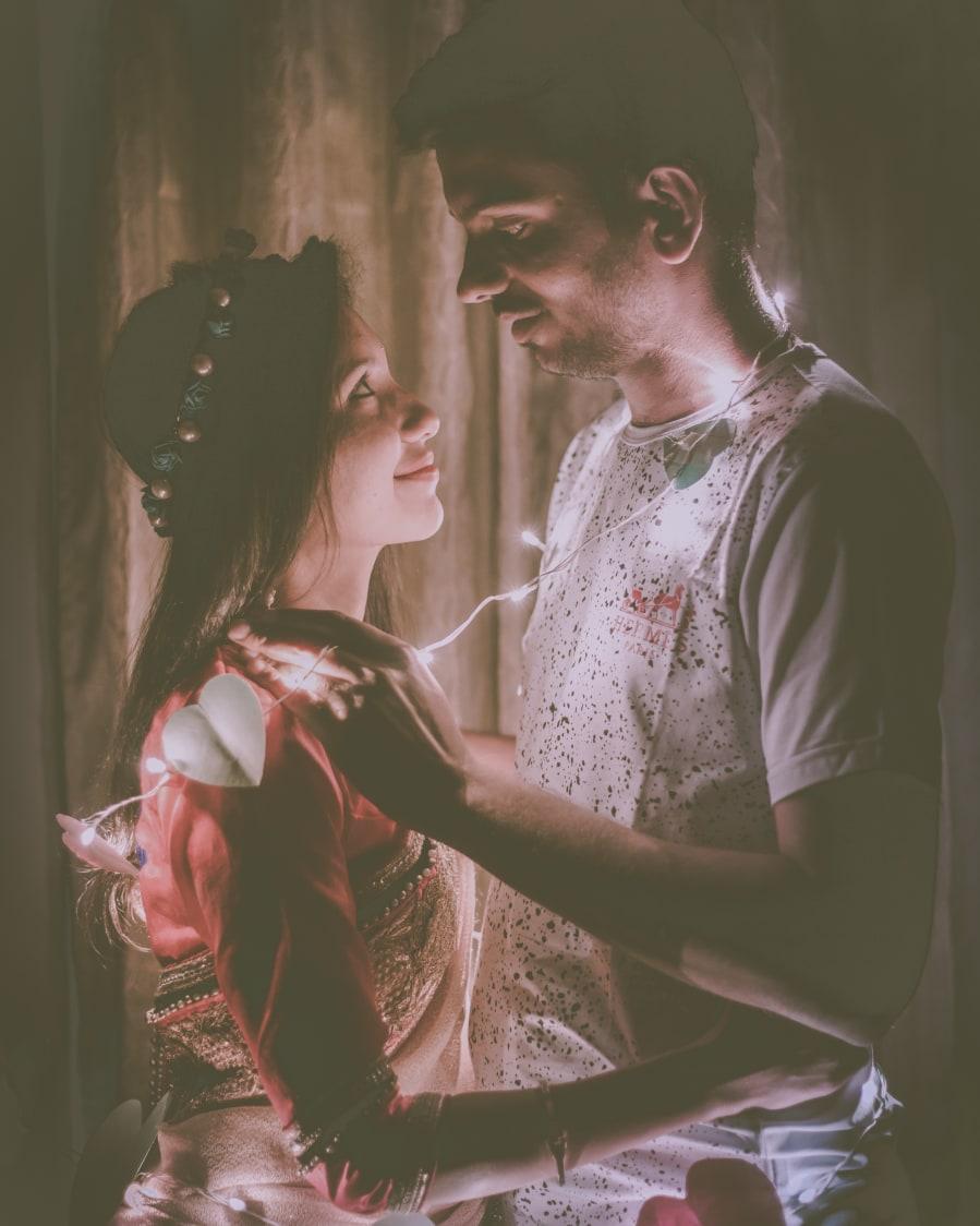 Ravishing Sight! by Kiran Channappa Wedding-photography | Weddings Photos & Ideas