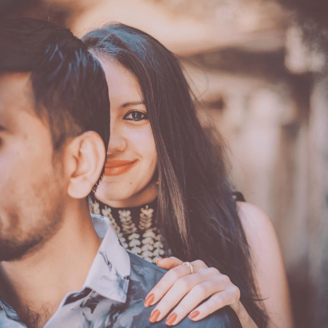 Eternally With You! by Kiran Channappa Wedding-photography | Weddings Photos & Ideas