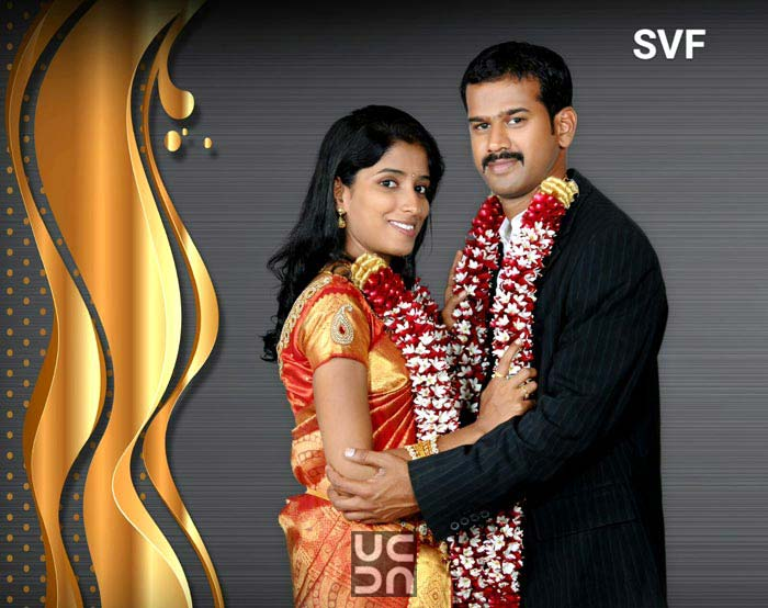 South Indian Couple Portrait Shot by Sindhu Video Filming (V1Broadcast Live vdo Streaming ) Wedding-photography | Weddings Photos & Ideas