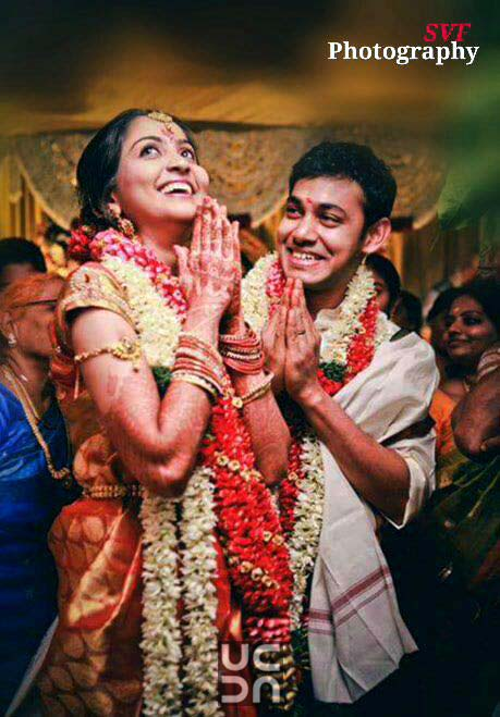 Happy Bride and Groom by Sindhu Video Filming (V1Broadcast Live vdo Streaming ) Wedding-photography | Weddings Photos & Ideas