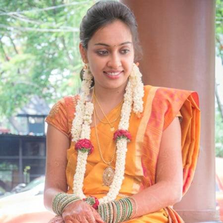 Haldi Ceremony Bridal Makeup by Sumant 's photography  Wedding-photography | Weddings Photos & Ideas