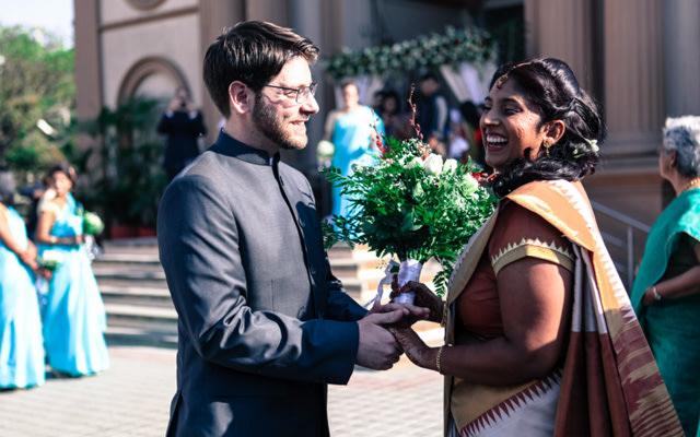 Marital bliss by Great Indian Weddings Wedding-photography | Weddings Photos & Ideas