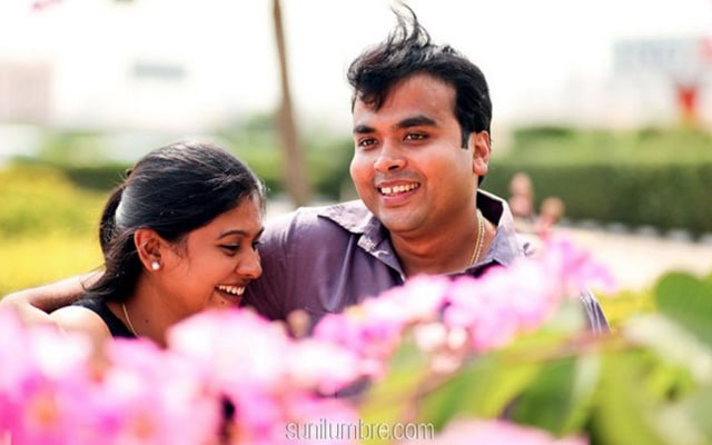 Chirpiness by Candid Mantra Wedding-photography | Weddings Photos & Ideas