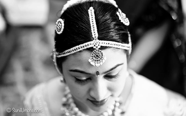 Fabulously classy by Candid Mantra Wedding-photography | Weddings Photos & Ideas