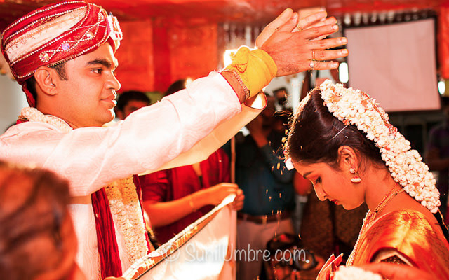 Ritualism by Candid Mantra Wedding-photography | Weddings Photos & Ideas