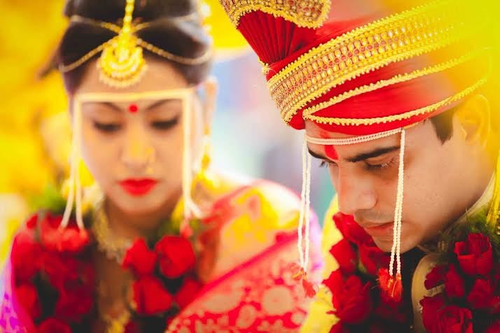 Candid Marathi Groom Shot by Pixel Blender Wedding-photography | Weddings Photos & Ideas