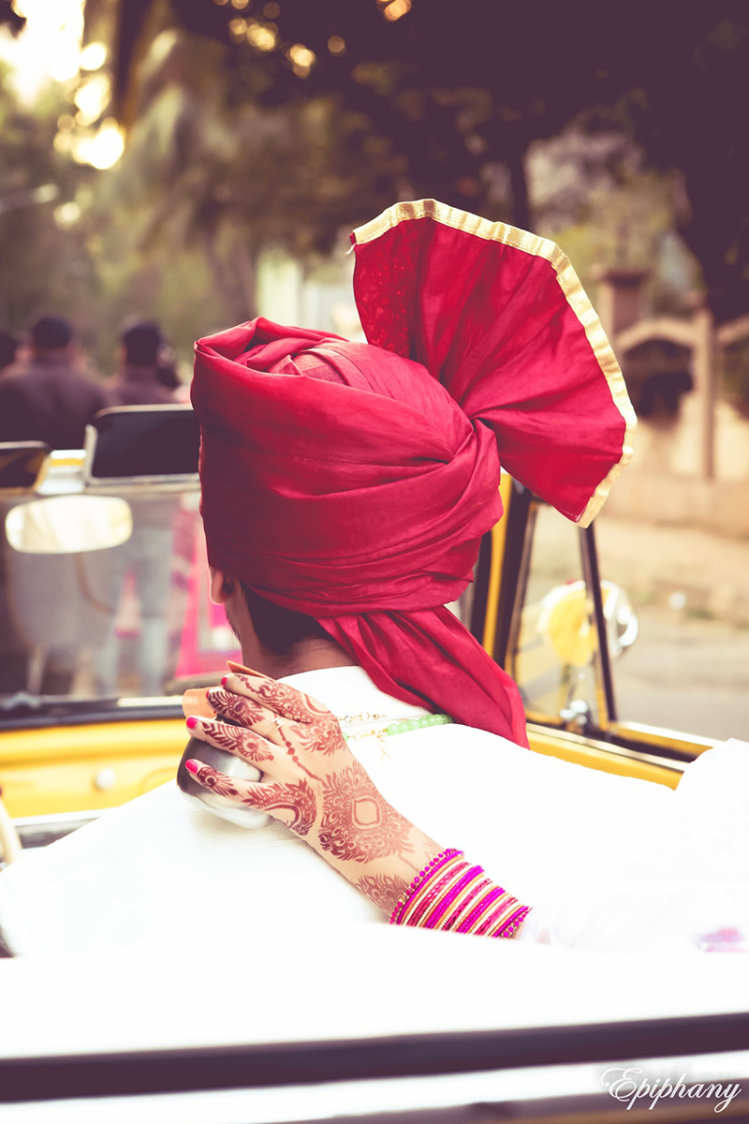 Royal feels by Epiphany- Photographer/Cinematographer Wedding-photography | Weddings Photos & Ideas