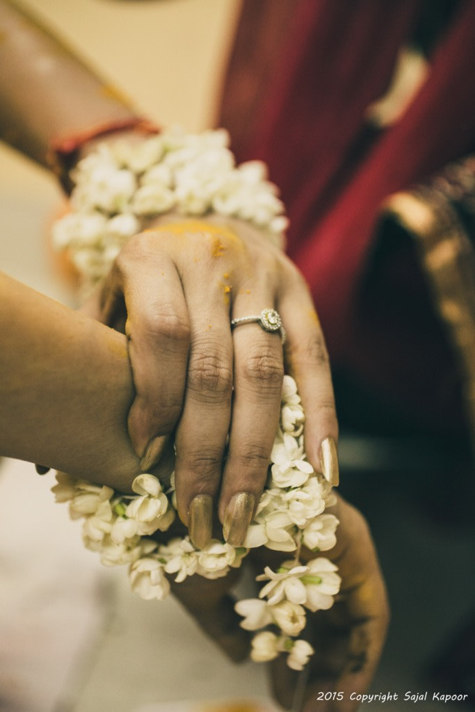 Vows for seven ages by Epiphany- Photographer/Cinematographer Wedding-photography | Weddings Photos & Ideas