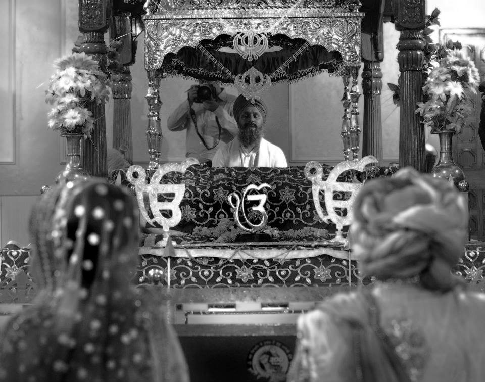 Punjabi wedding venue by The Royal Dreams Photography Wedding-photography | Weddings Photos & Ideas