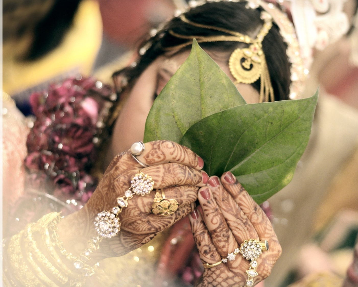 Traditional bengali wedding ritual by The Royal Dreams Photography Wedding-photography | Weddings Photos & Ideas