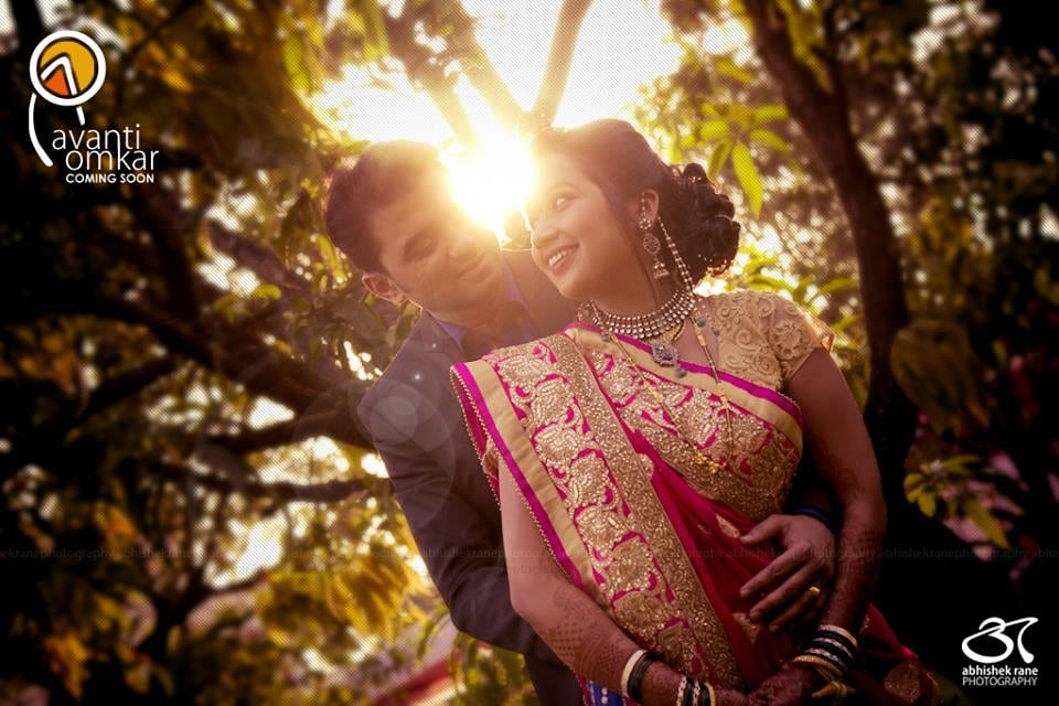 Pink Vibes! by Abhishek Rane Photography Wedding-photography Bridal-jewellery-and-accessories | Weddings Photos & Ideas