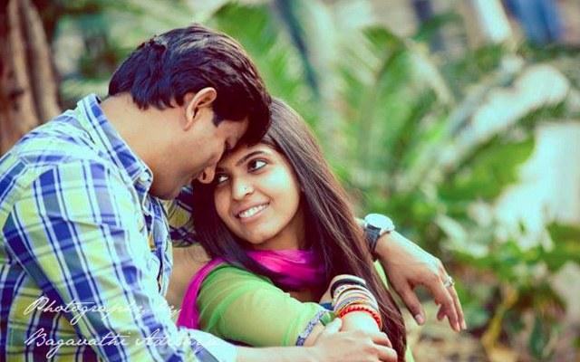 Vibrant Vibes! by Bagavathi Wedding-photography | Weddings Photos & Ideas