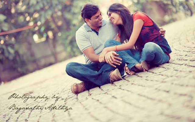 By Your Side! by Bagavathi Wedding-photography | Weddings Photos & Ideas