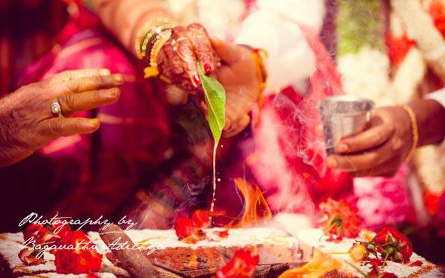 Wedding Rituals by Bagavathi Wedding-photography | Weddings Photos & Ideas