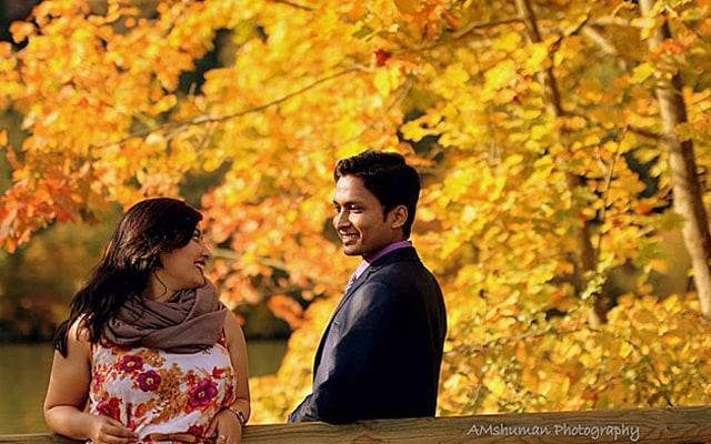 Flawless Gaze! by Amshuman Wedding-photography | Weddings Photos & Ideas