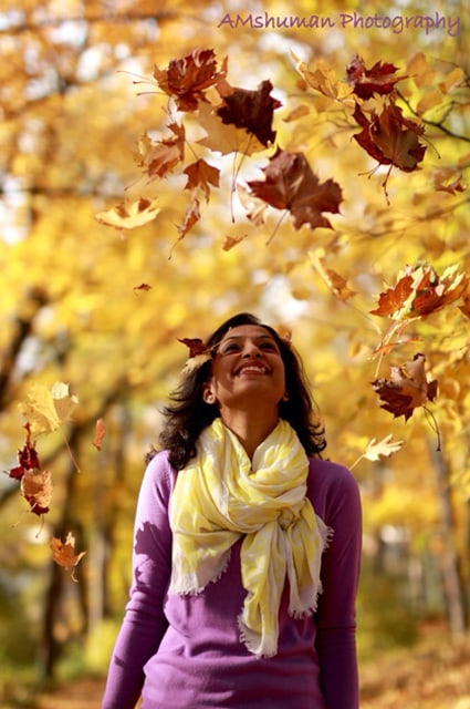 Autumn Vibes! by Amshuman Wedding-photography | Weddings Photos & Ideas