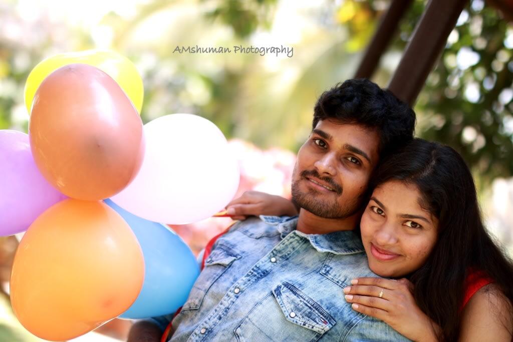 Edgy Couple! by Amshuman Wedding-photography | Weddings Photos & Ideas