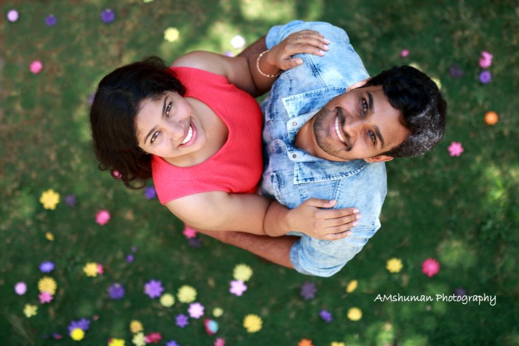 Flawless Gaze! by Amshuman Wedding-photography   Weddings Photos & Ideas