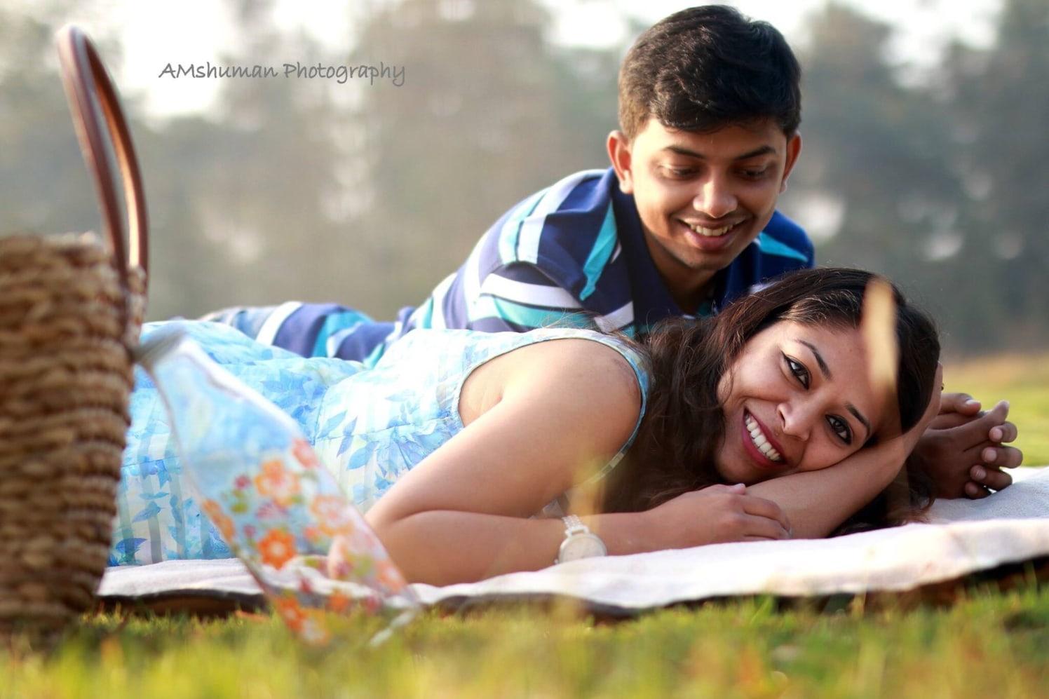 Splendid Glance! by Amshuman Wedding-photography | Weddings Photos & Ideas