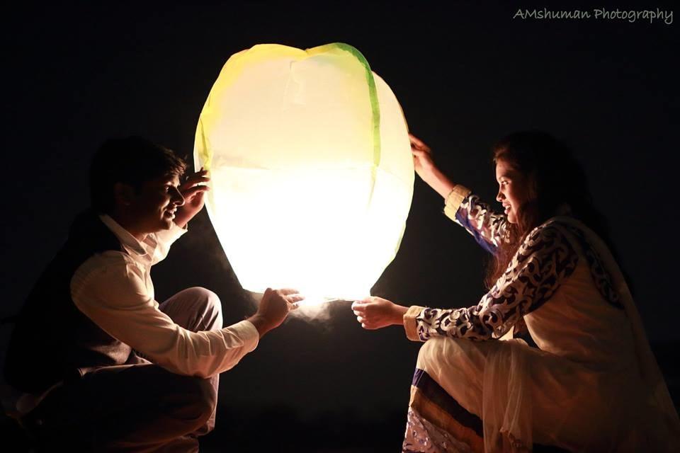 Edgy Duo! by Amshuman Wedding-photography | Weddings Photos & Ideas