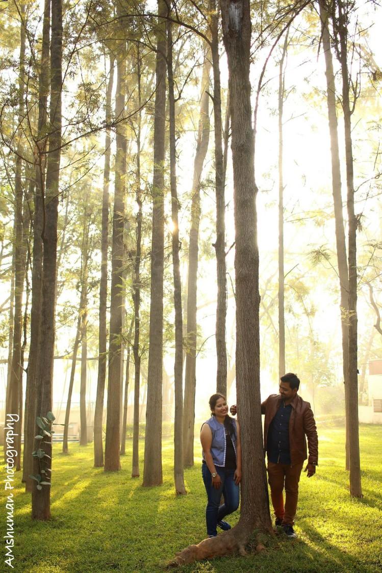 Charismatic Duo! by Amshuman Wedding-photography | Weddings Photos & Ideas