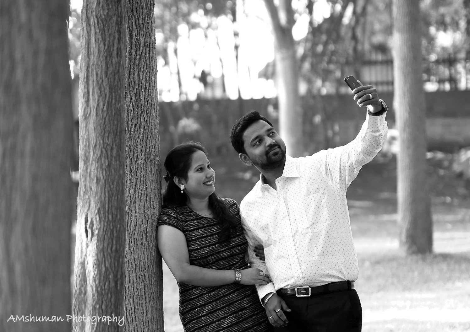 Swanky Aura! by Amshuman Wedding-photography   Weddings Photos & Ideas