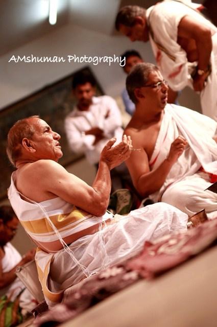 South Indian Wedding Rituals! by Amshuman Wedding-photography | Weddings Photos & Ideas