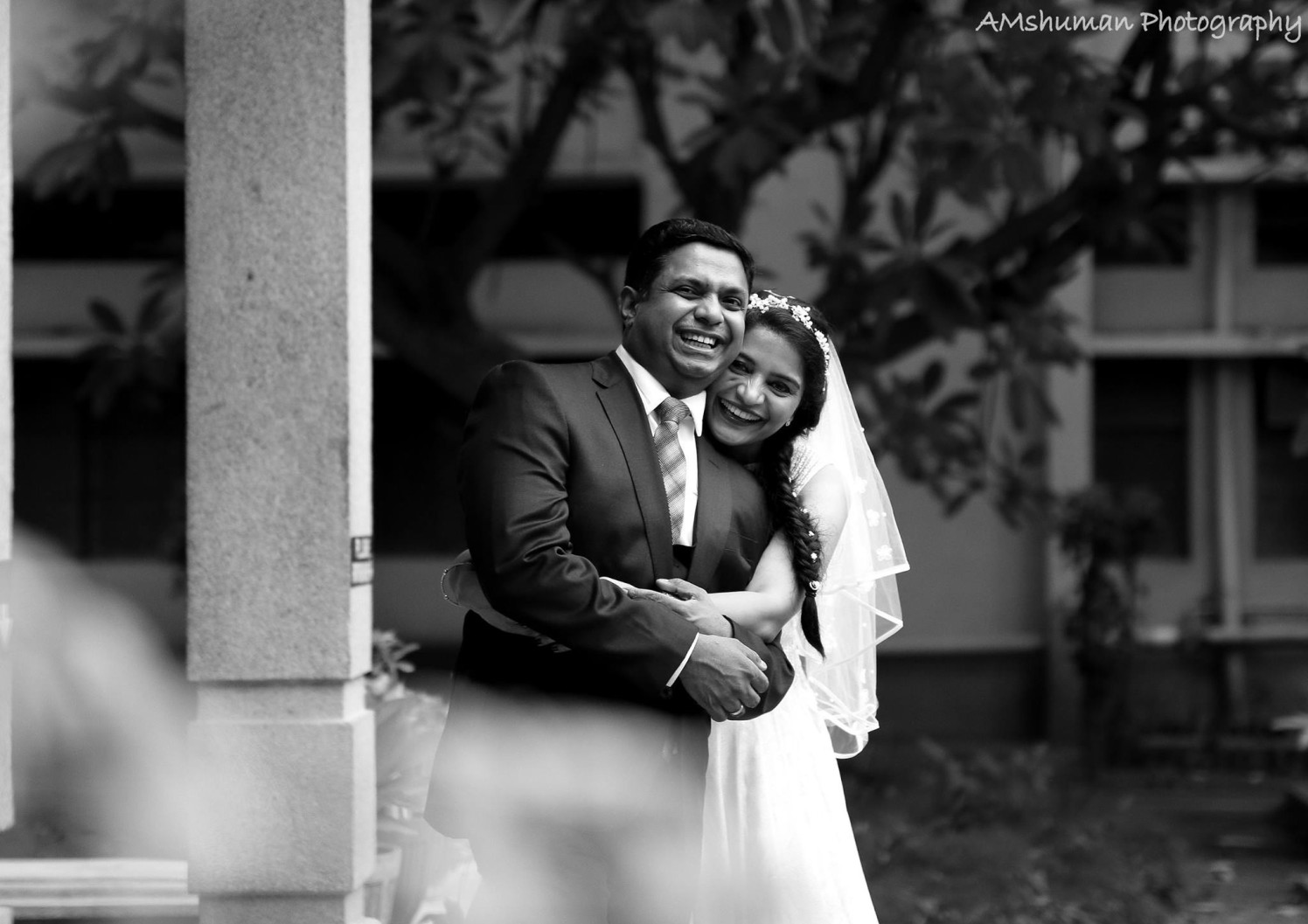 Captivating Smile! by Amshuman Wedding-photography | Weddings Photos & Ideas