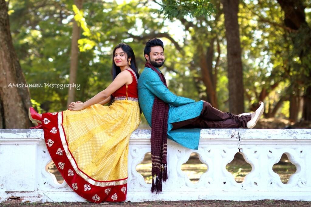 Regal Aura! by Amshuman Wedding-photography | Weddings Photos & Ideas