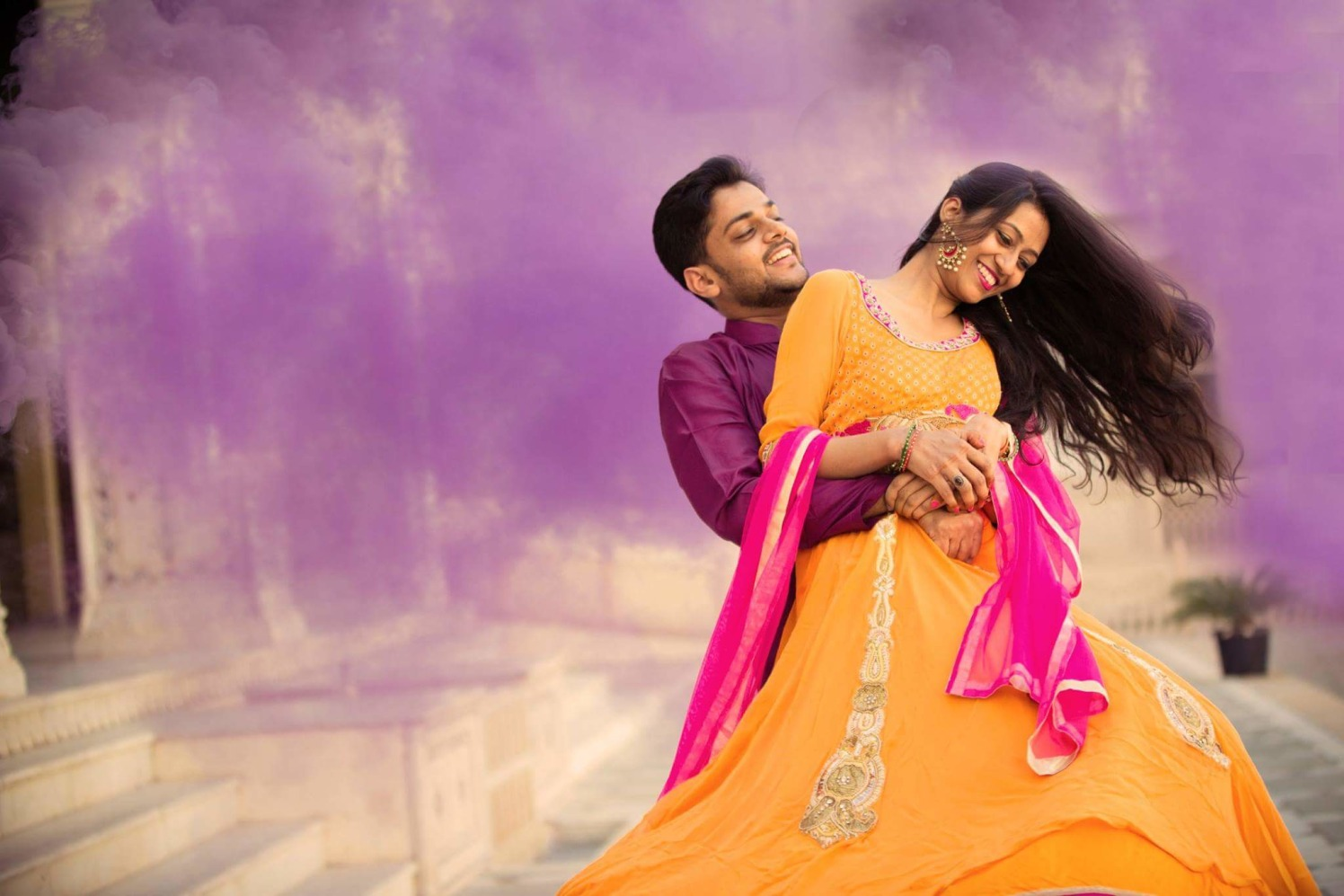 The Ultimate Joys! by Bosco's Wedding Management and Media House  Wedding-photography | Weddings Photos & Ideas