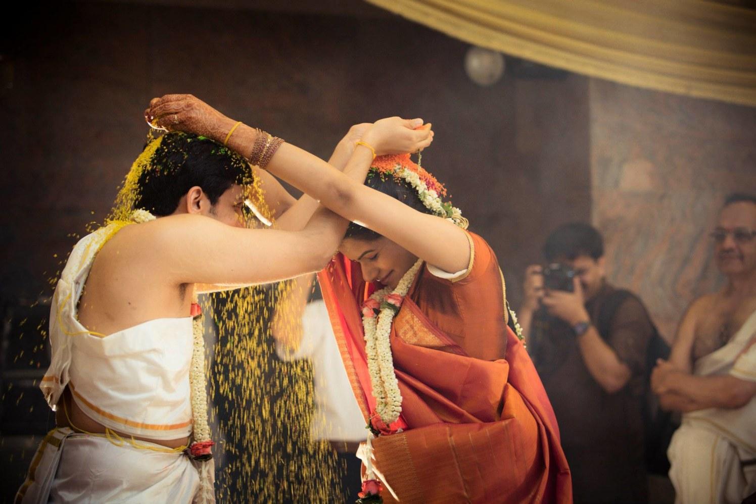 South Indian Wedding Rituals by Bosco Naveen Wedding-photography | Weddings Photos & Ideas