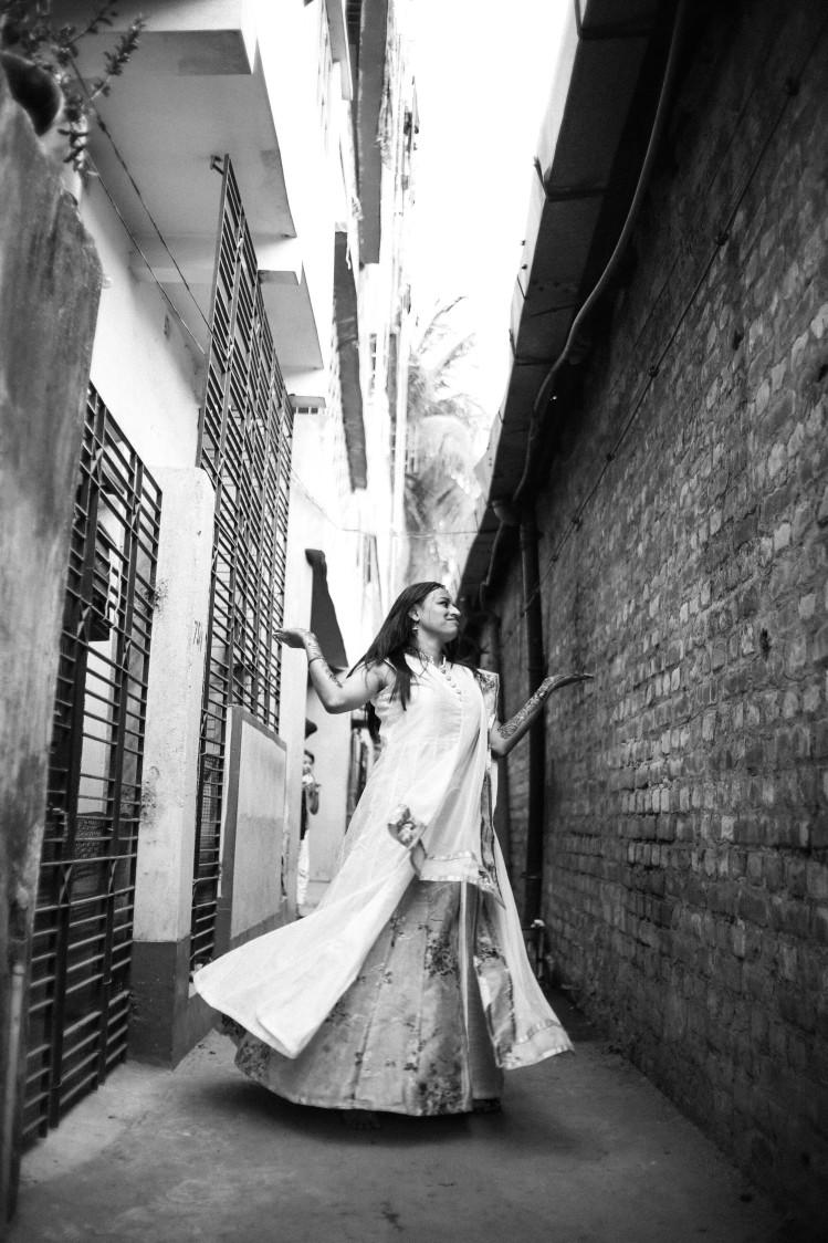 Stunning pre-wedding shoot location by Frame Fantasy Wedding-photography | Weddings Photos & Ideas