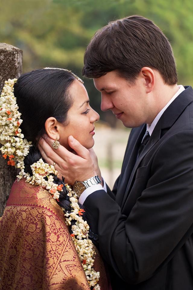 Romantic pose by Imageirie Wedding-photography   Weddings Photos & Ideas