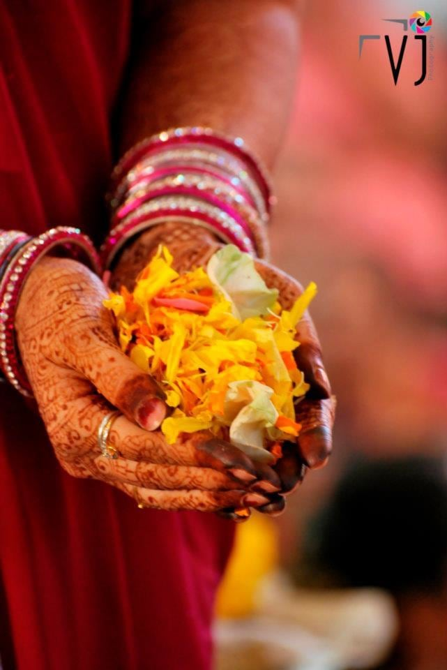 Special hindu wedding traditions by VJ Photography Wedding-photography | Weddings Photos & Ideas