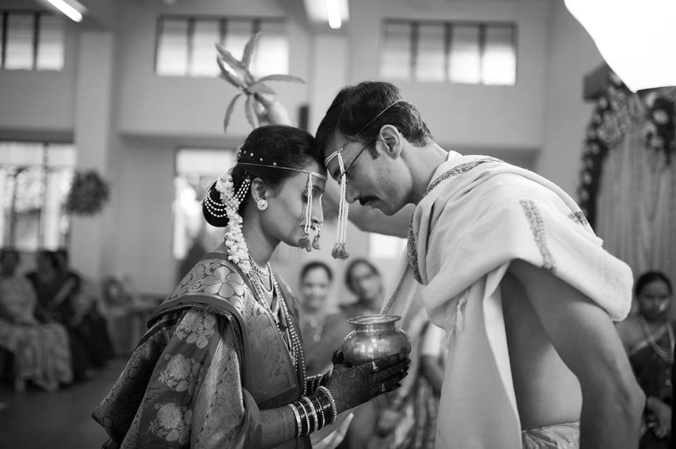 Special traditions by VJ Photography Wedding-photography | Weddings Photos & Ideas