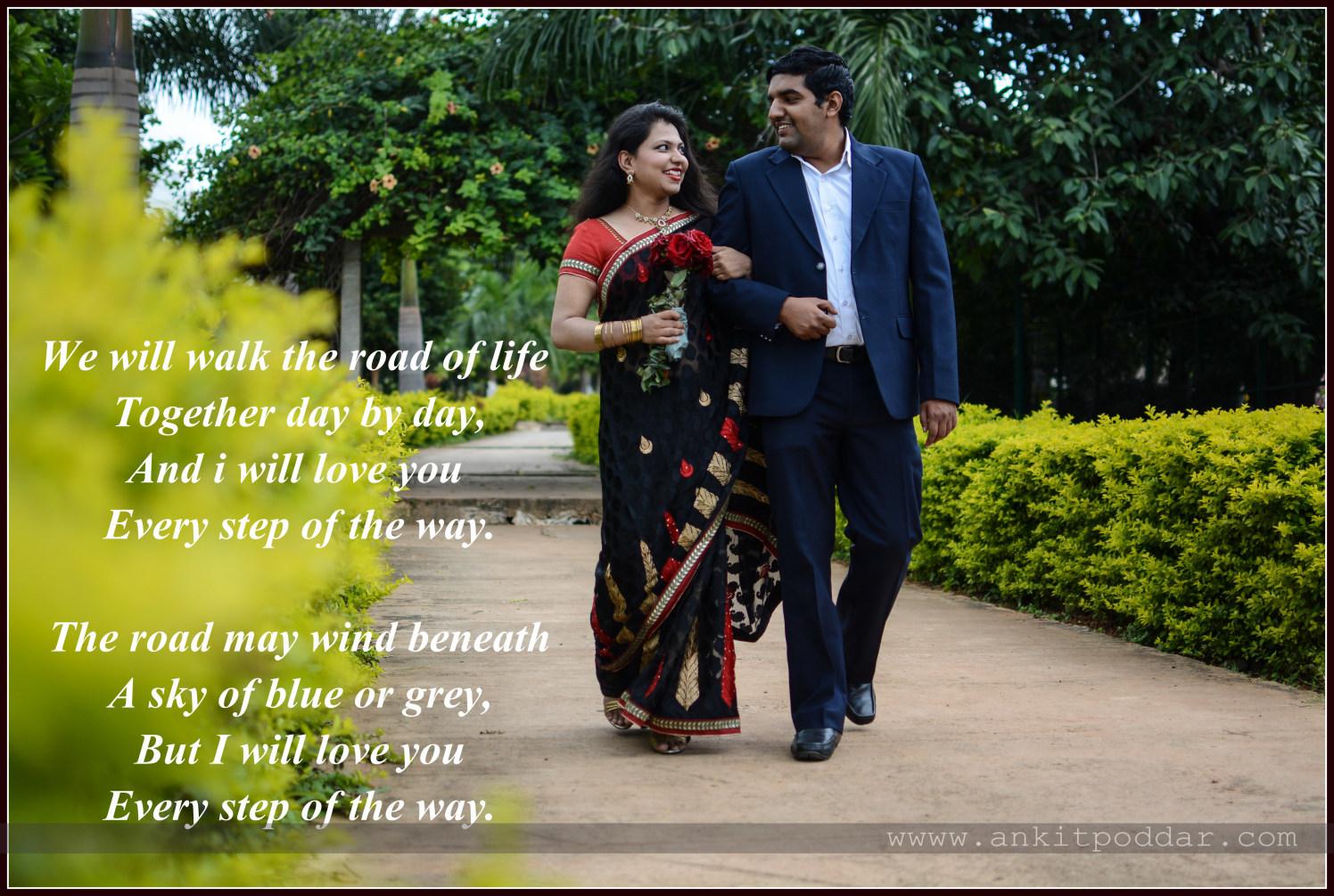 Classic by Ankit Poddar Photography- Visual Treat Wedding-photography | Weddings Photos & Ideas