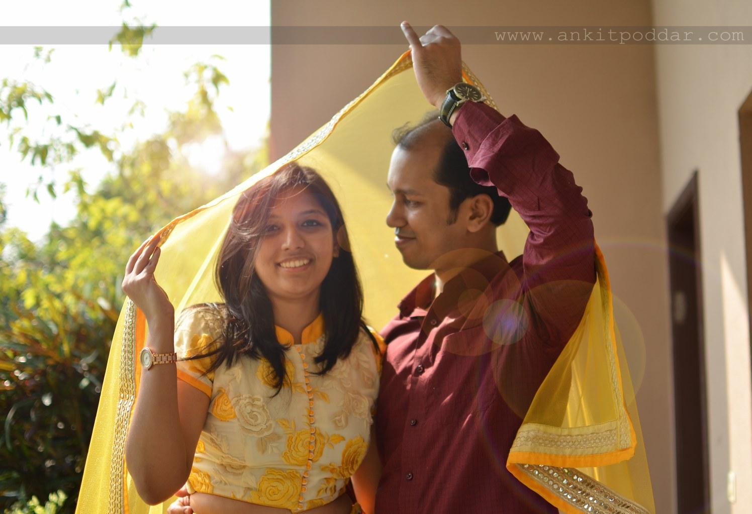 Elegance by Ankit Poddar Photography- Visual Treat Wedding-photography | Weddings Photos & Ideas