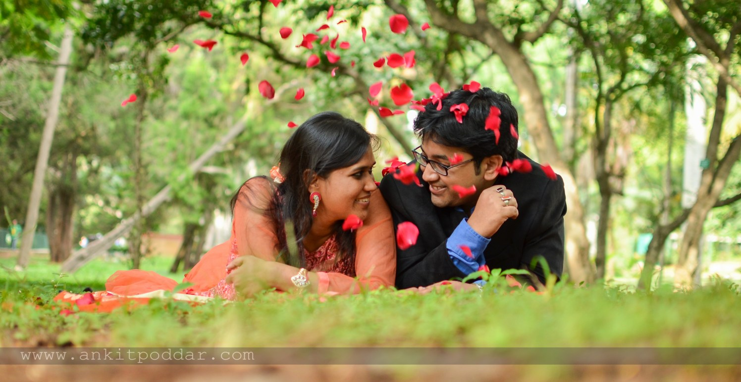 Retro by Ankit Poddar Photography- Visual Treat Wedding-photography | Weddings Photos & Ideas