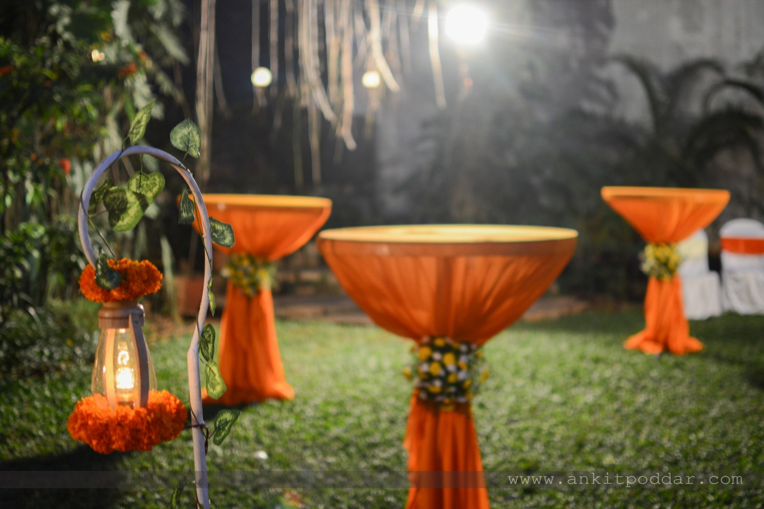 Exotic by Ankit Poddar Photography- Visual Treat Wedding-photography | Weddings Photos & Ideas