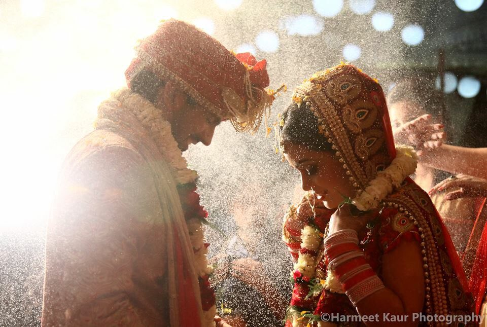 Stellar Sight! by Harmeet Kaur Wedding-photography | Weddings Photos & Ideas