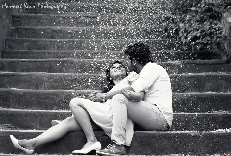 Love Showers! by Harmeet Kaur Wedding-photography | Weddings Photos & Ideas
