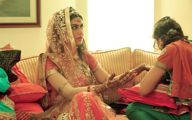 Ravishing Royalty by Storytellers & Artists Wedding-photography | Weddings Photos & Ideas