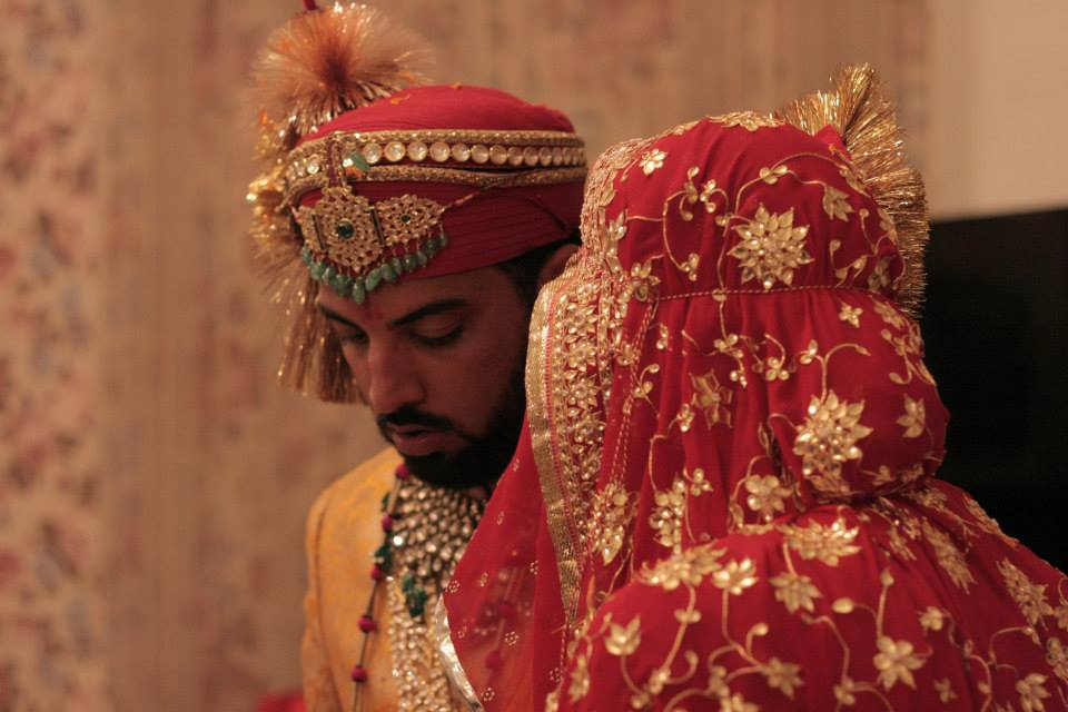 Ritualistic adjunct by Storytellers & Artists Wedding-photography | Weddings Photos & Ideas