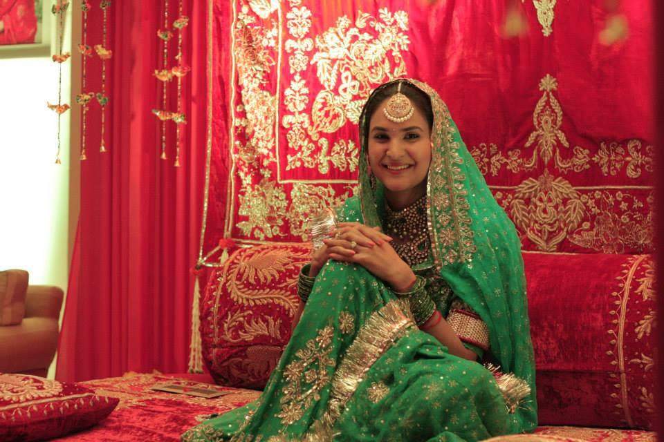 Graceful Bride by Storytellers & Artists Wedding-photography   Weddings Photos & Ideas