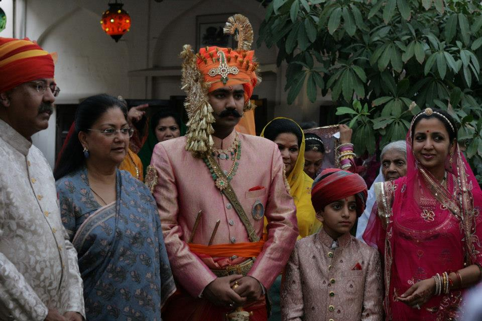 Ceremonial view by Storytellers & Artists Wedding-photography | Weddings Photos & Ideas