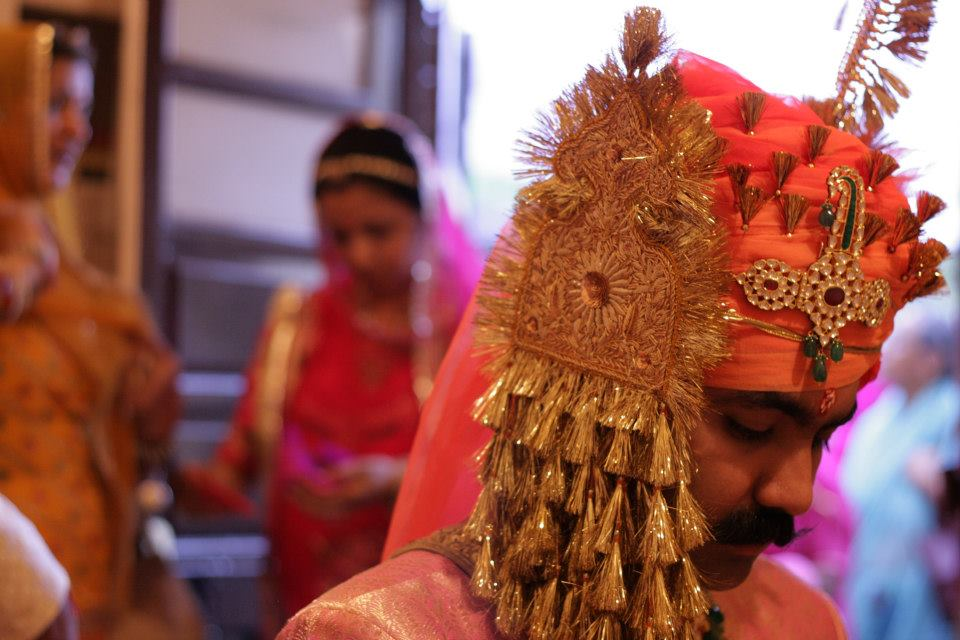 Glistered appurtenance by Storytellers & Artists Wedding-photography | Weddings Photos & Ideas