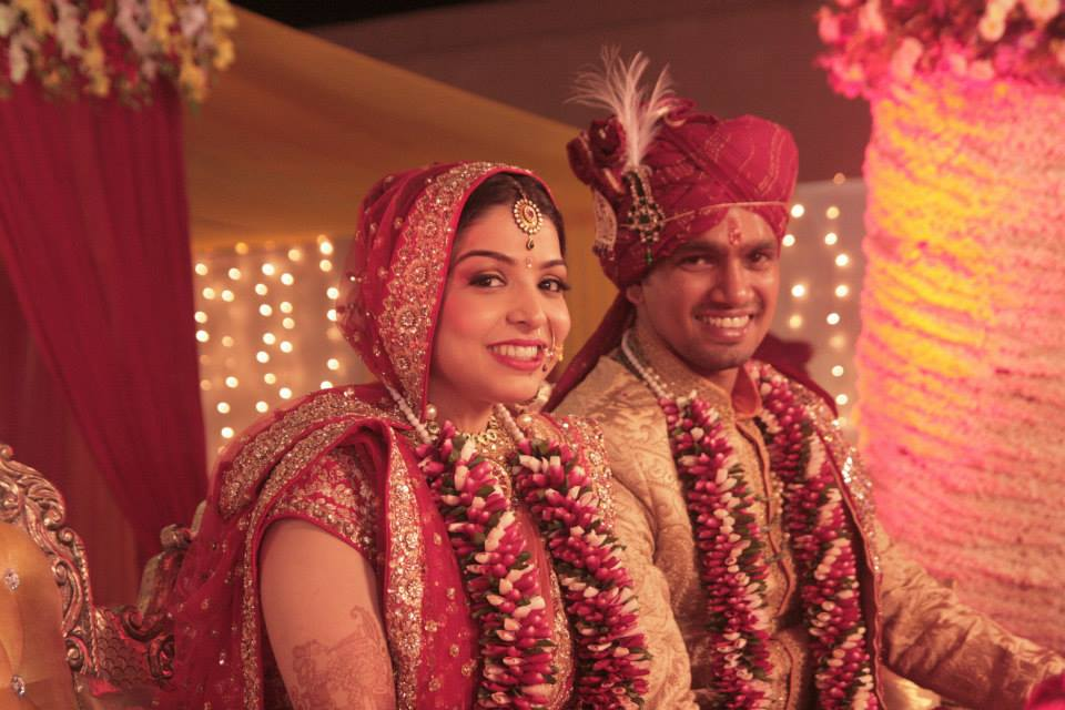Jubilant ravishment by Storytellers & Artists Wedding-photography | Weddings Photos & Ideas