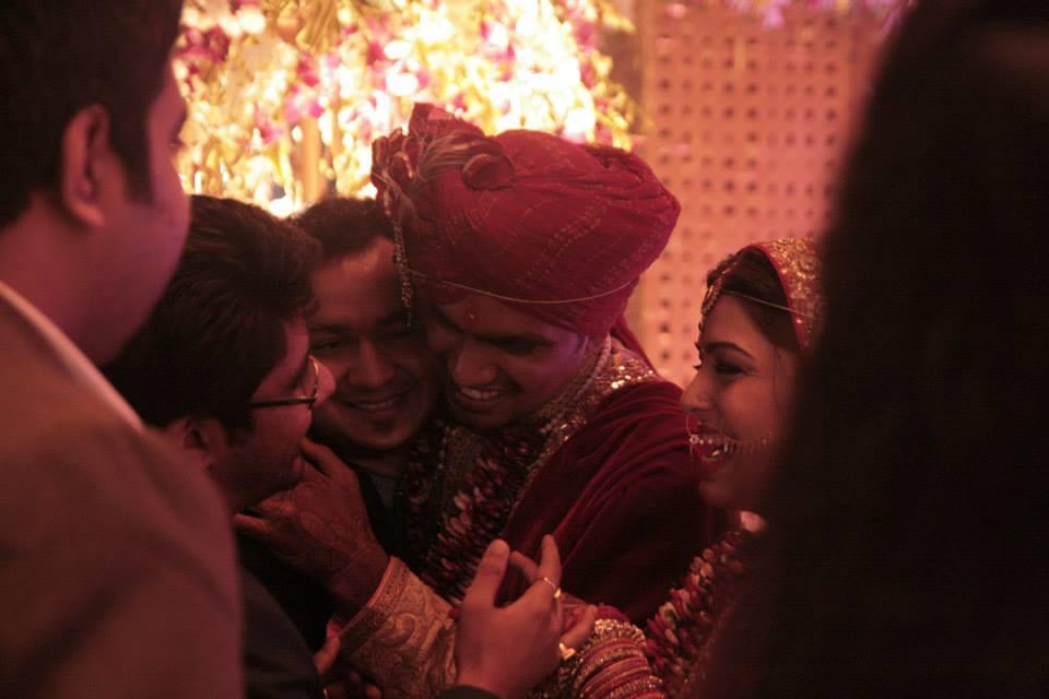 Joyousness by Storytellers & Artists Wedding-photography   Weddings Photos & Ideas