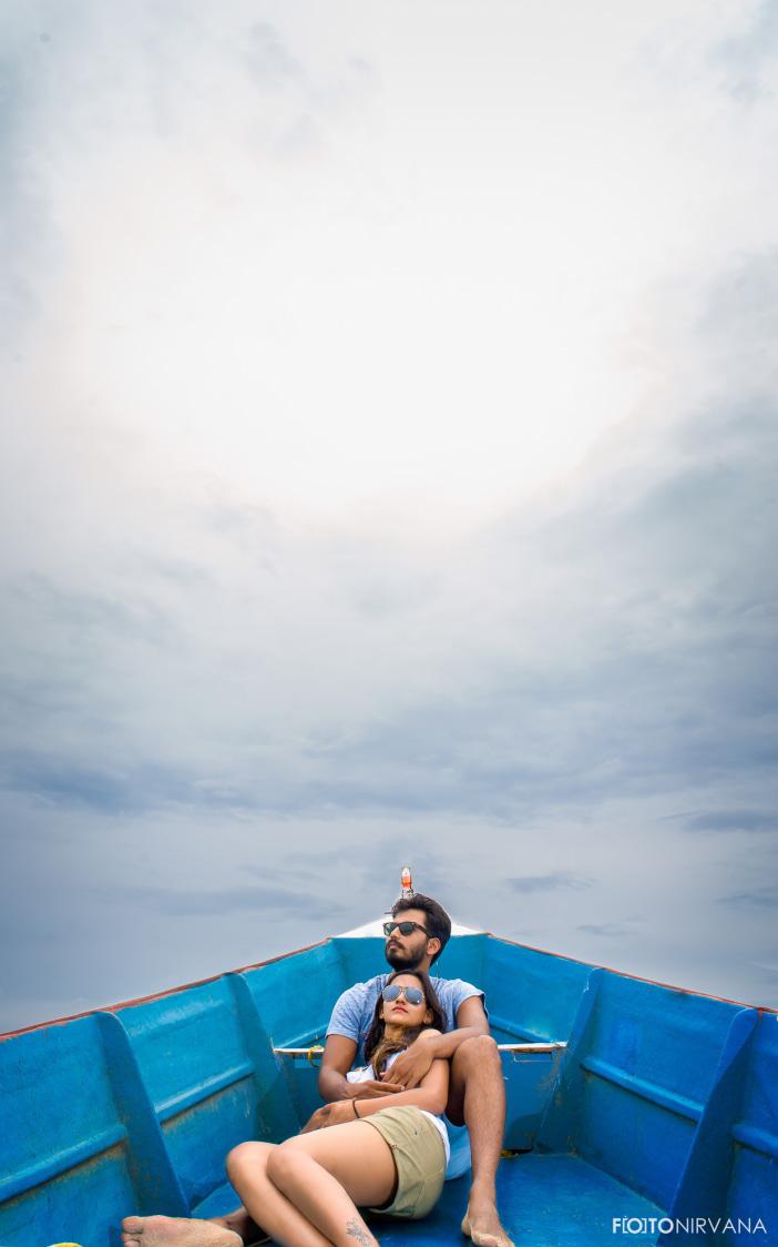 Under The Sky! by FOTONIRVANA Wedding-photography | Weddings Photos & Ideas